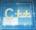 A little about C++ variables