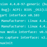 Know Which Linux Version You Are using: 5 Ways