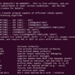 How to Copy Directory in Linux