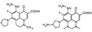 chemistry-organic