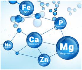 chemistry-Inorganic