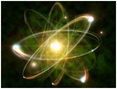 chemistry-nuclear