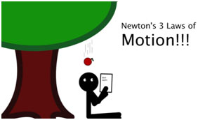 Newtons-Laws-Motion-featured