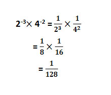 negative-exponents-example