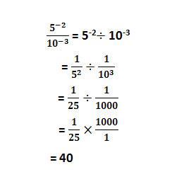 negative-exp-div-exampe