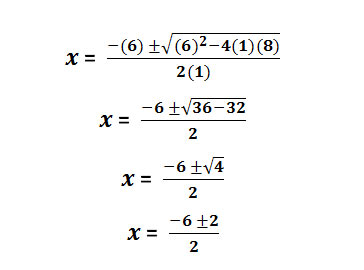 Quadratic-example