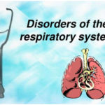 Some Common Disorders of the Respiratory System