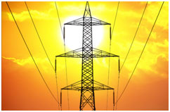 Electrical-Energy