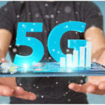 Everything You Should Know About 5G