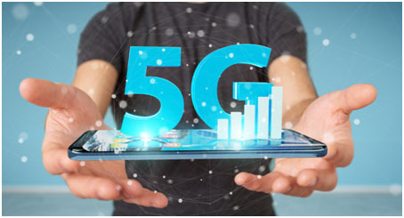 5G-technology-featured