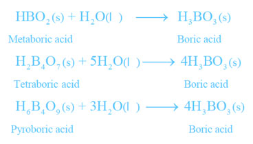 Boric-formula-6