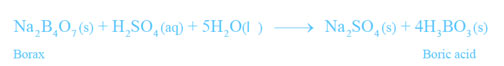 Boric-formula-8