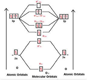 molecular-orbitals