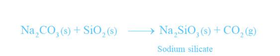 Sodium-silicate,-Na2Si