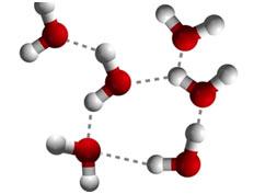Intermolecular-Forces