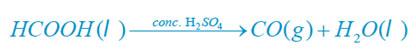 formic-acid-CO