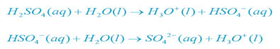 h2so4-dissociates-2