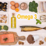 What is Fatty Acids? Definition, Classification, Sources etc.