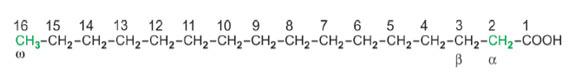 Carbon-Atoms
