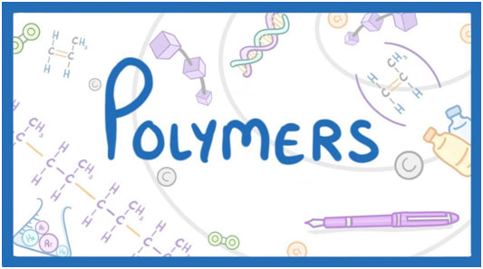 Polymers-featured