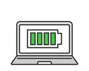 Laptop-Battery-increase