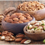 Nuts and Your Health
