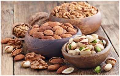 Nuts-and-Your-Health
