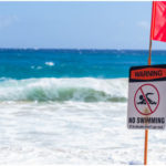 Most Dangerous Beaches on the Planet Earth