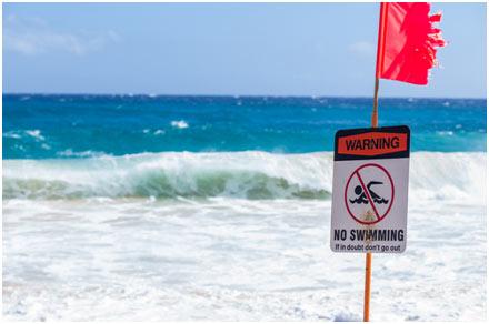Dangerous-Beaches
