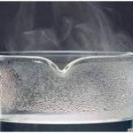Evaporation: Definition, Process & Factors Impacting Evaporation