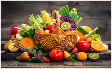 Fruits-which-are-Veggies