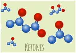 Ketones-featured