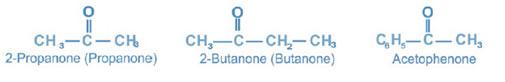 IUPAC-Names