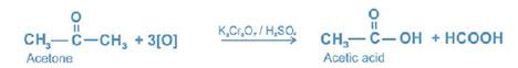 Oxidation-of-Ketones