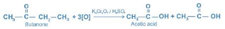 Oxidation-of-Ketones-2