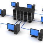 Computer Network - LAN, MAN, WAN, PAN