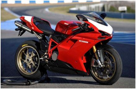 Ducati-1098S