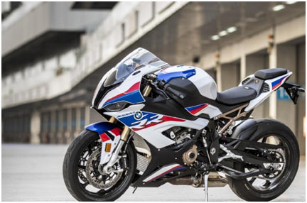 BMW-S1000-RR