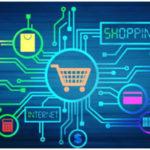 E–Commerce - History, Working Mechanism, Benefits, & Disadvantages of E-Commerce