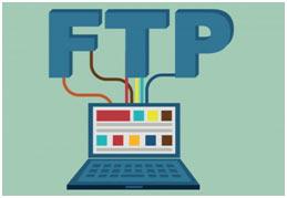File-Transfer-Protocol