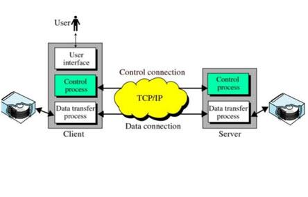 Mechanism-of-FTP