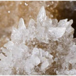 Gypsum - Occurrence, Properties, & Uses of Gypsum