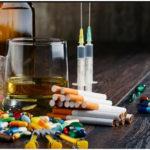 10 Most Dangerous Drugs