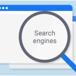 Search Engine - Definition and How it Works