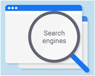 Search-Engine-featured