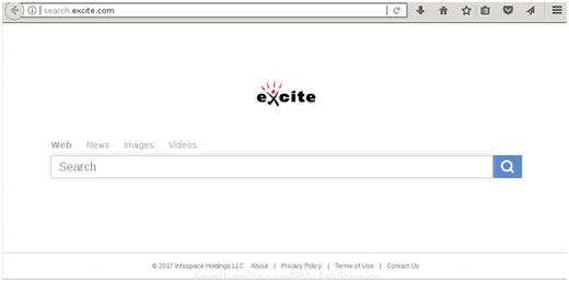 Search-Engine-excite