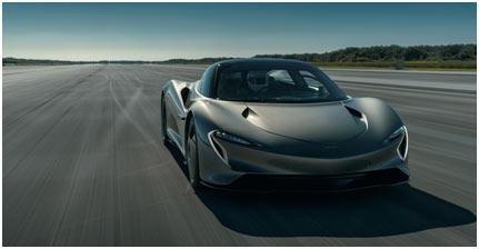 McLaren-Speed-tail