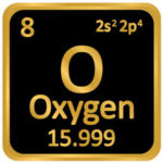 Oxygen [Occurrence, Properties, Allotropes, Isotopes and Uses of Oxygen]