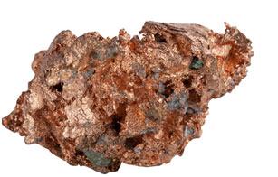 Properties-of-Copper