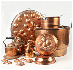 Uses-of-Copper-2